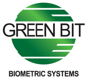 greenbit logo